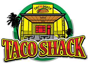 welcome to Redlands Taco Shack